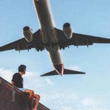 Где недорого купить авиабилеты