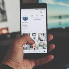 Как сделать свой Инстаграм популярным