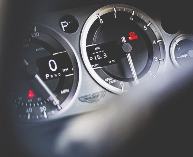 Как подготовить машину к продаже, полезные советы
