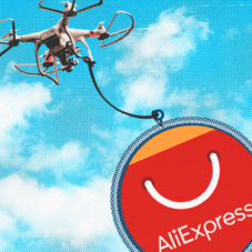 6 технологичных вещей с AliЕxpress, которые облегчат тебе жизнь