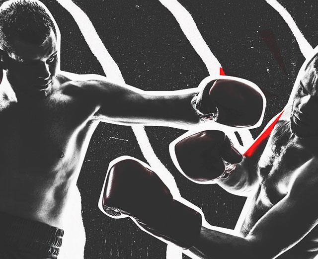 Почему стоит заниматься боксом: главные преимущества и мифы и опасения перед записью на секцию.
