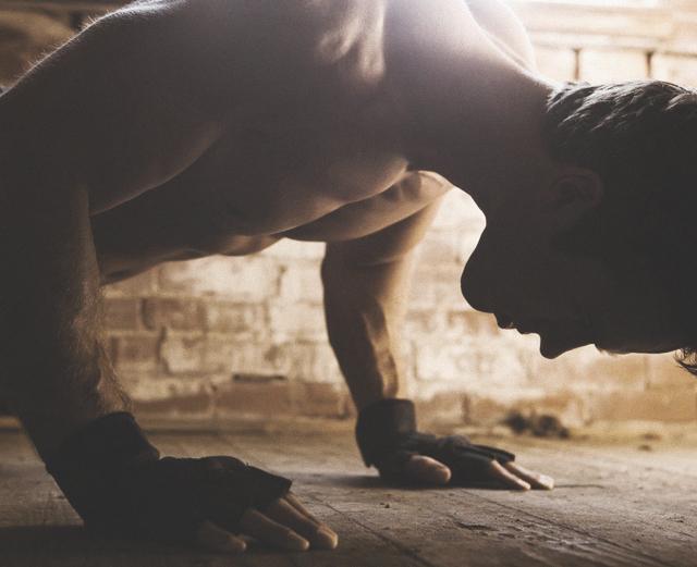 11 вопросов о фитнесе, на которые каждый мужчина должен знать ответ
