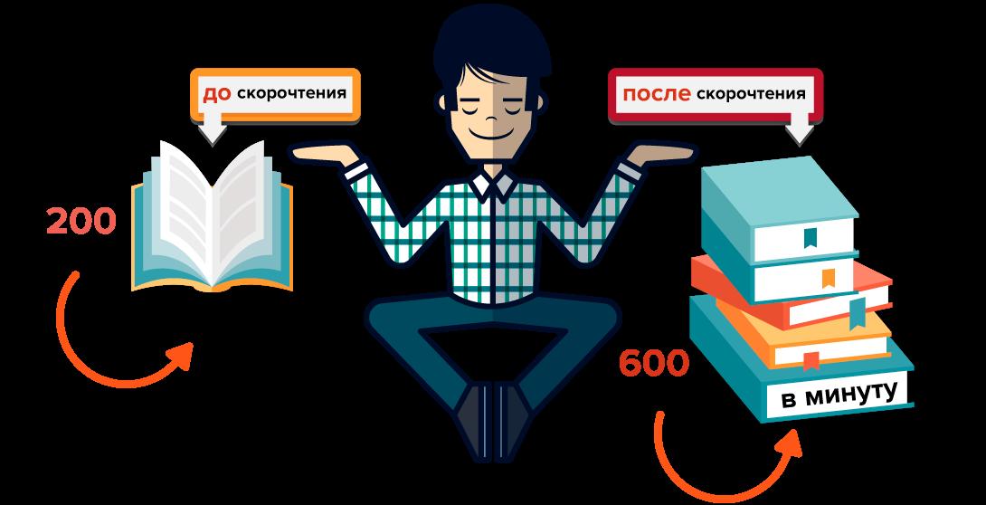 brodude.ru_11.03.2016_V1gJwDQq4MqYn