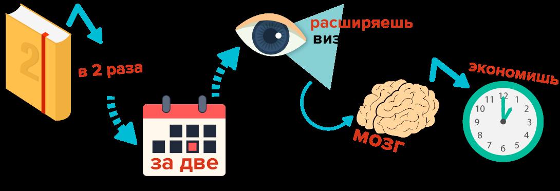 brodude.ru_11.03.2016_rR2daJ5J1Cqmf