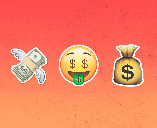 Финансовая грамотность: что нужно знать, когда начинаешь свое дело