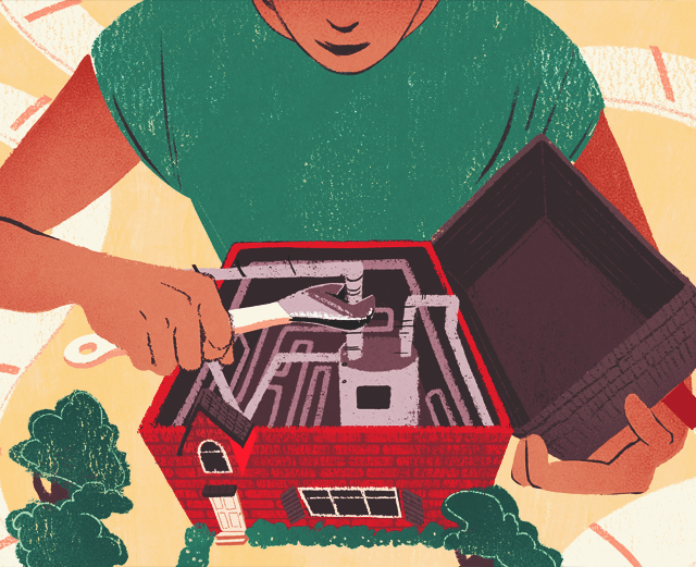 Как сделать качественный ремонт