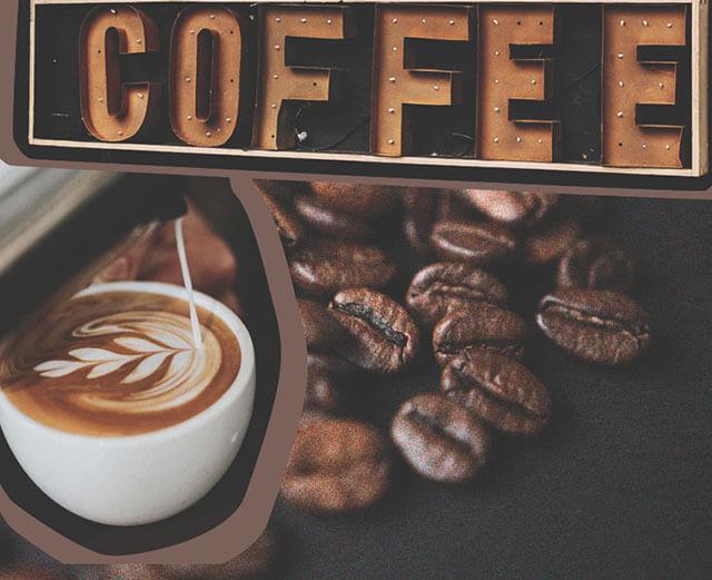 Как открыть свое дело: франшиза кофейни MyYummy