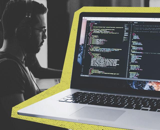 5 курсов, которые сделают из тебя востребованного специалиста в IT-сфере