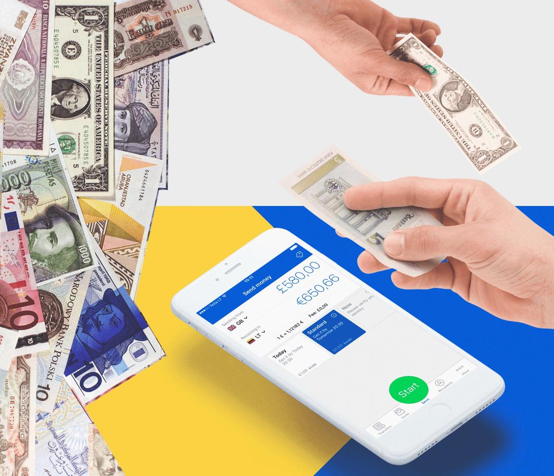 Изображение - Как перевести деньги из за границы в россию brodude.ru_27.08.2018_We3Bid84RsGAy
