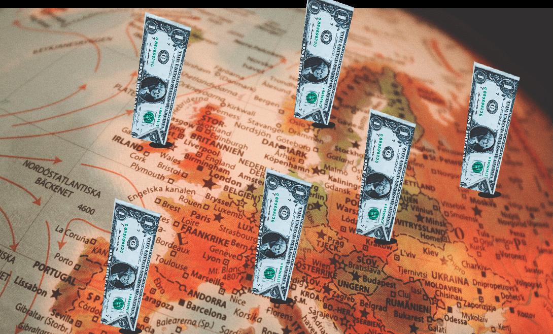 Изображение - Как перевести деньги из за границы в россию brodude.ru_27.08.2018_YEgwJ7ACuBAtG