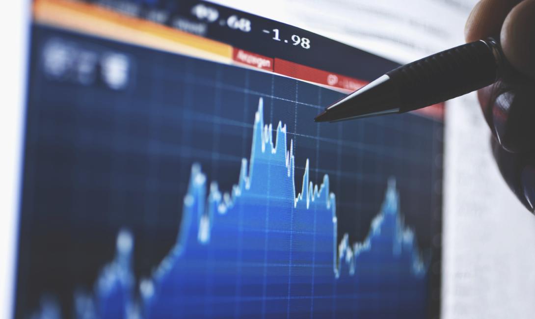 Реальная торговля на реальной западной бирже cme альфа банк на биткоины