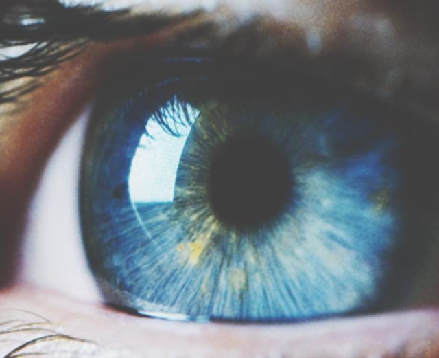 8 мифов о лазерной коррекции зрения