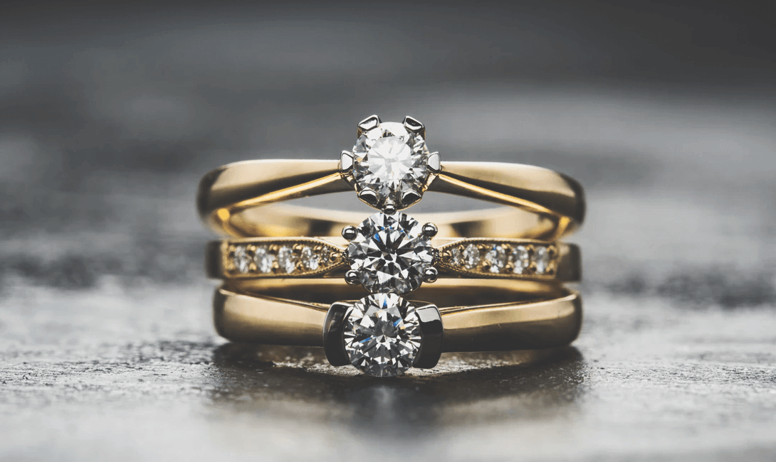 f71da304e706 Существует 10 характеристик бриллианта, которые необходимо учитывать при  покупке