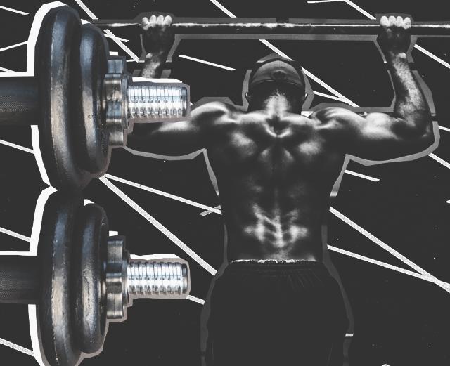 С чего начать путь фитнес-инструктора