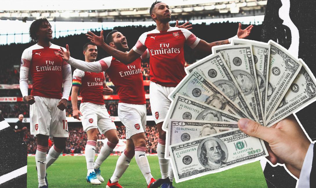 Ставки на спорт это хобби бездепозитные бонусы ставки на спорт