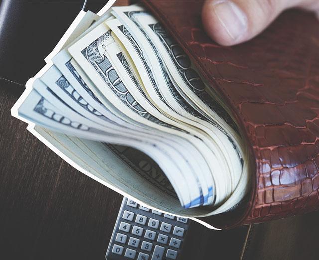 Как заработать на залоговом кредитовании: франшиза FinLine