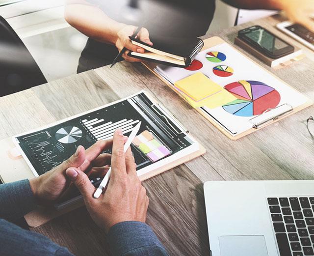 Как эффективно взаимодействовать бизнесменам с интернет-маркетологами