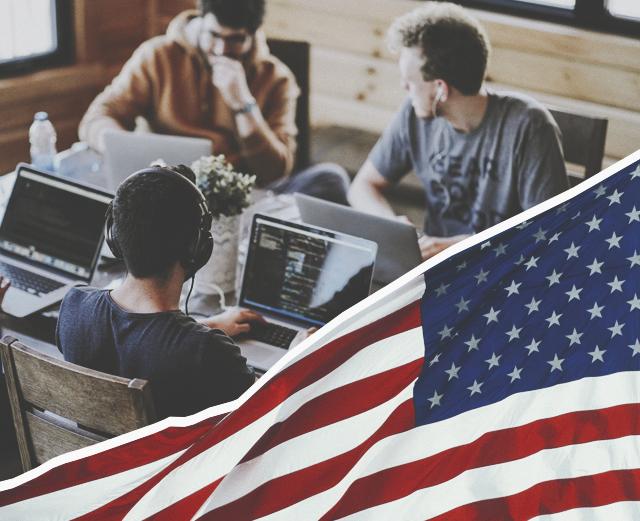 Карьера в США: как получить образование и найти работу по специальности