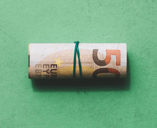 Как кредитный брокер помогает решать финансовые проблемы бизнеса