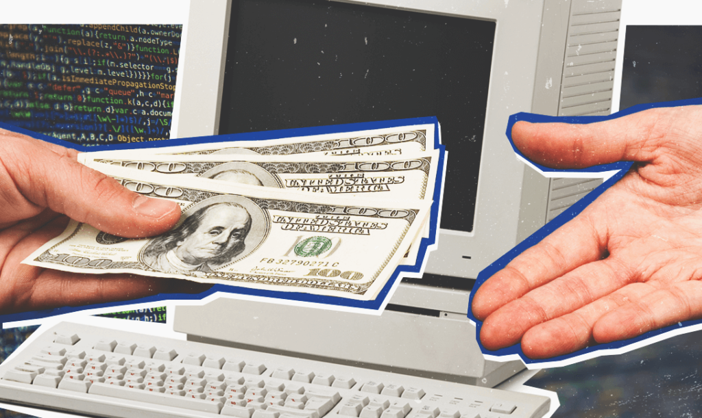 Изображение - Как научиться экономить деньги brodude.ru_18.03.2019_Q0vsUwTrIKj5X-1024x611