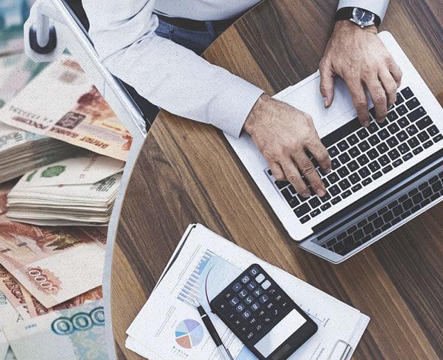 Где взять деньги на развитие бизнеса
