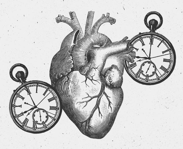 7 вопросов об аритмии