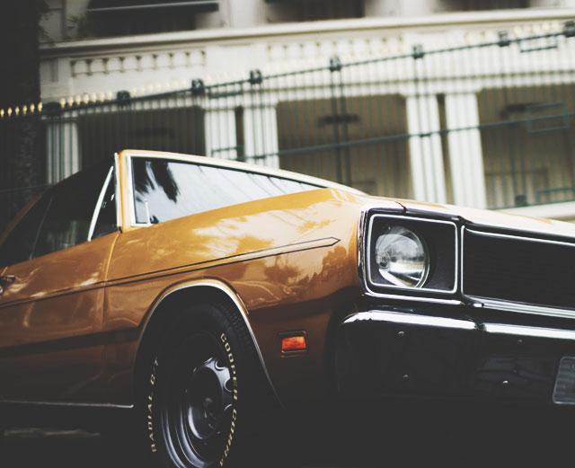 Жажда скорости: как сделать свой автомобиль мощнее
