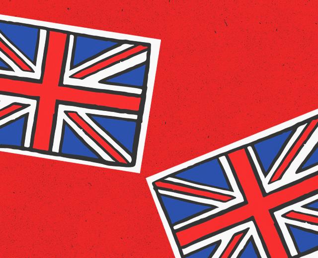 4 способа быстро и с удовольствием выучить английский язык