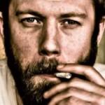 Дмитрий Выводов